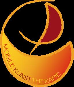 Logo_ChristinaSchmitt